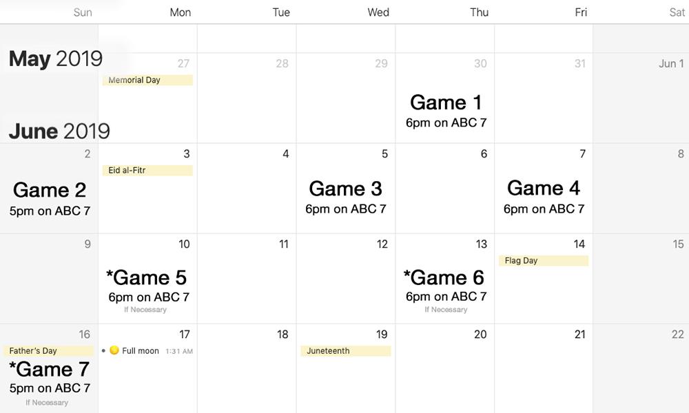 finals_schedule
