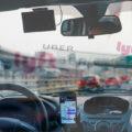 lyft-uber