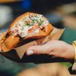 osl-food