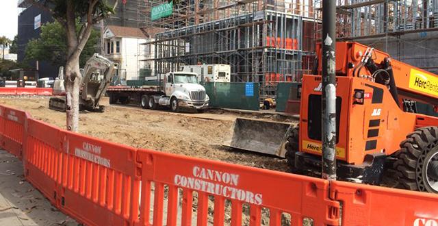 eagleplaza_construction1