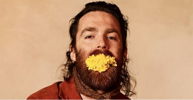 Nick Murphy Evolves from Chet Faker and It's All About the Music