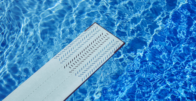 Free Swimming at San Francisco Pools, Where and When to Go