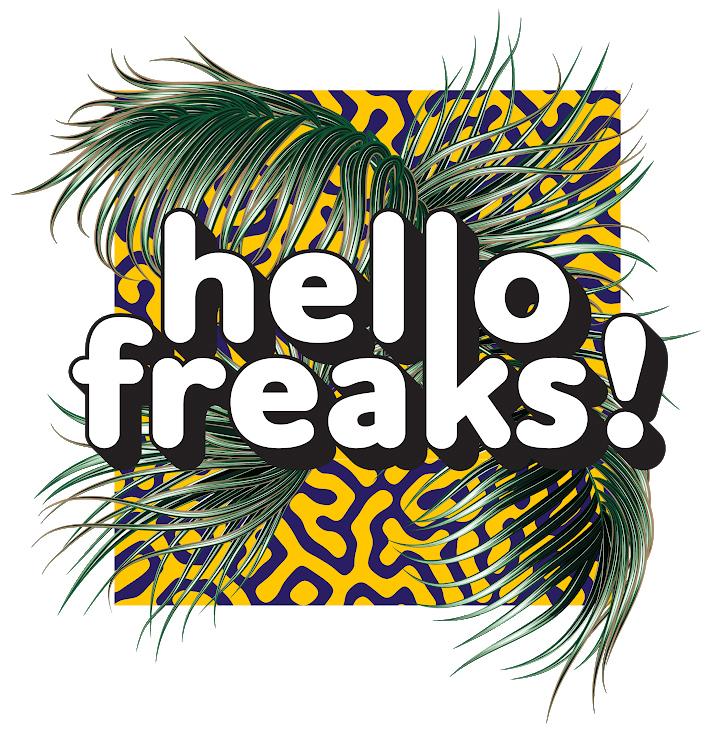 hellofreaks9