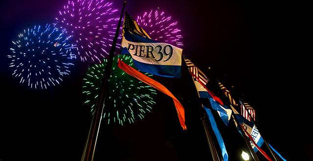 pier39_fireworks