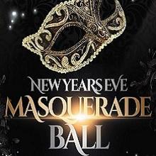 New Years Eve Club